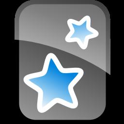 Il logo di Anki
