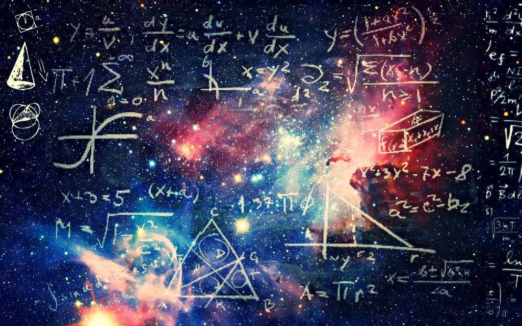 Il grande sogno universale