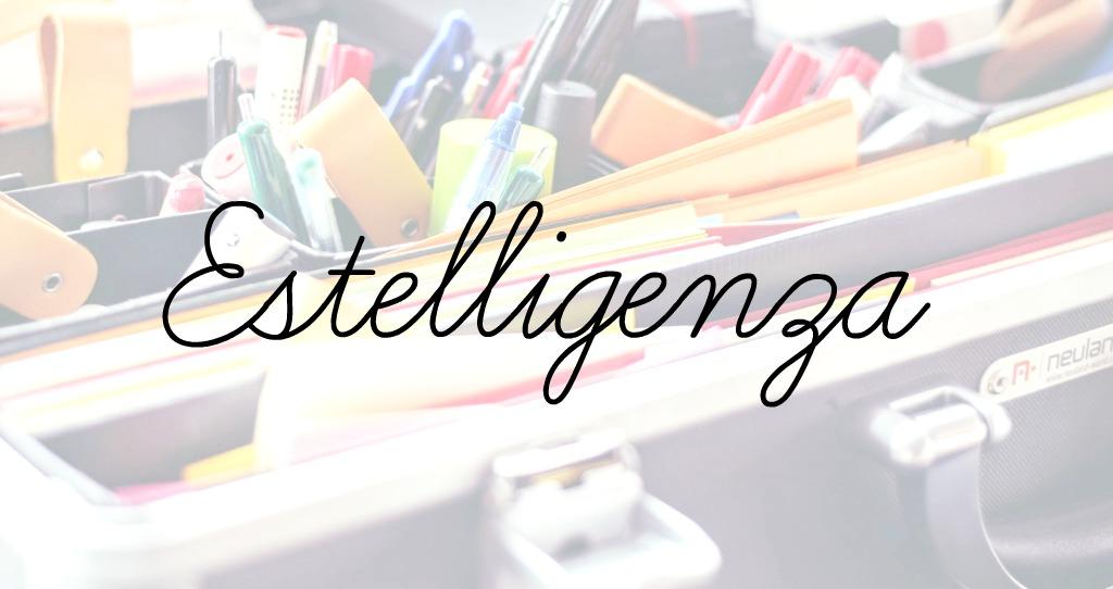 Estelligenza