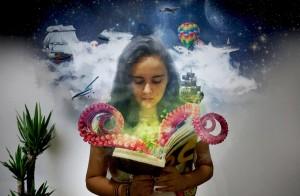 il Diario dei Sogni