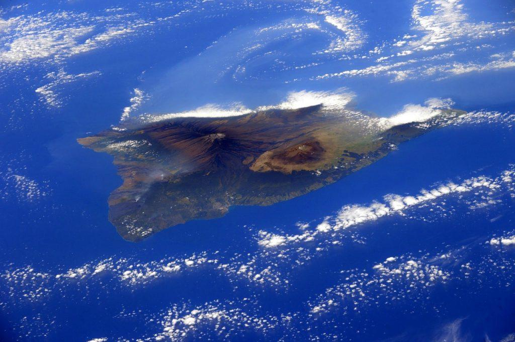 Ho'oponopono hawaiano: funziona davvero?