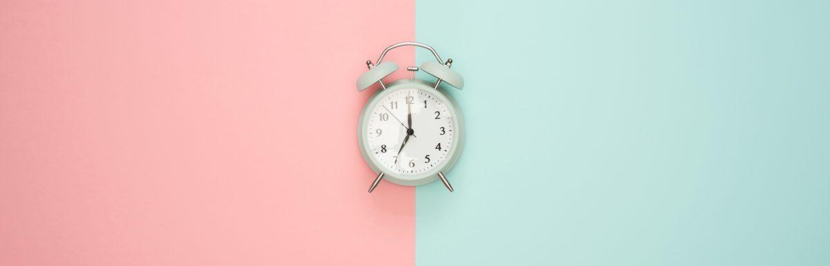 Cambia la tua vita in un minuto (al giorno)