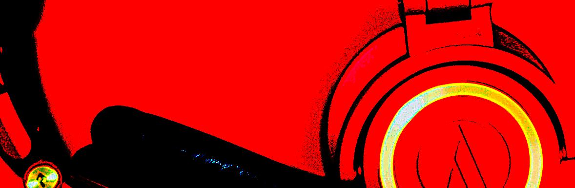 Come funziona l'ascolto passivo?