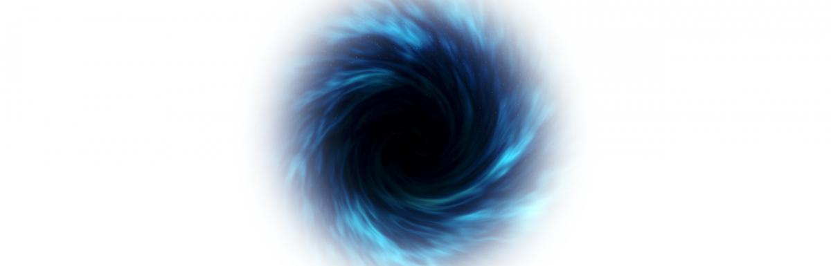 Un portale dimensionale per te