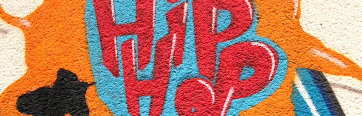 Il cuore dell'Hip Hop
