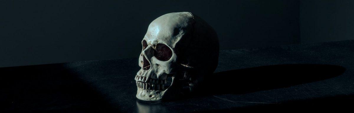 Che cos'è la morte
