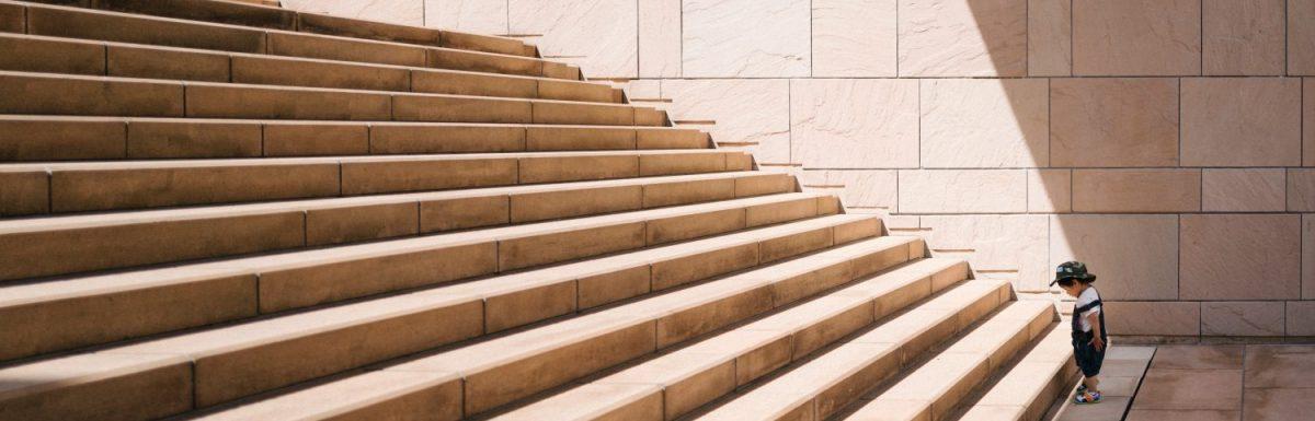 Crescita personale: 102 sfide per metterti alla prova