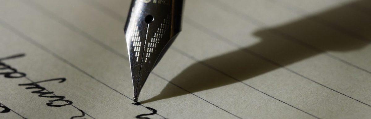 Come scrivere un romanzo in 3 mesi