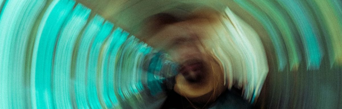 La tua paura della pazzia ti sta invalidando?